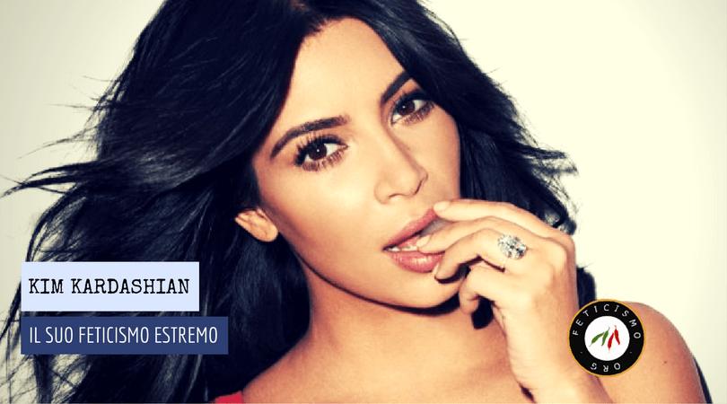 kim-kardashian-il-feticismo-estremo