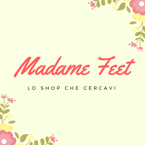 madame-feet-negozio-feticismo