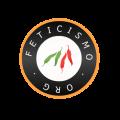 Foto del profilo di Team Feticismo